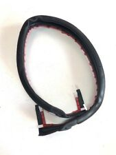 New OEM Lincoln MKZ Sunroof Weather Strip Front Seal 13-17 DP5Z54503A23B