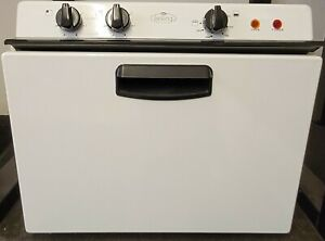 BELLING 121R ELECTRIC TABLE TOP COOKER +FREE BH POSTCODE DELIVERY*& 3 MONTH GTEE