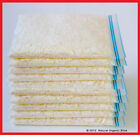 10kg Bulk Natural Soy Wax (EcoSoya CB-135) for Candles Tea Light Making Supplies