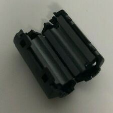 More details for original sony minidisc clamp filter esd-sr-110