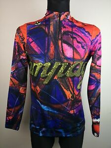 Eiesseei Campagnolo Cycling Jersey Size L