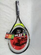 "Slazenger Ace Tennis Racket, 23"", 4 1/2"""