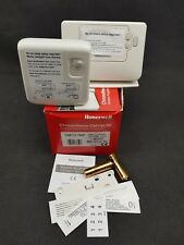 Honeywell CMT727 7 Day Wireless Programmable Room Thermostat CMT727D1016