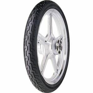 MT90B-16 Dunlop Harley D402 Front Tire