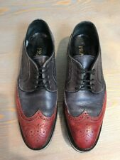 quality design 7321e 413b8 pratesi in Women's Shoes | eBay