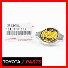 Genuine Toyota Gasket 16124-0P030