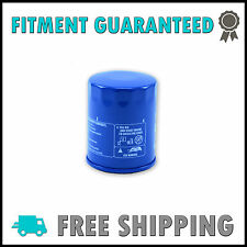 Brand New NanoFlo Engine Oil Filter for Honda 2003-2014 Honda Accord 01-14 Civic