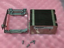 Genuine IBM FoxConn xSeries Intellistation Z Pro Server Heatsink 25R8832 90P0922