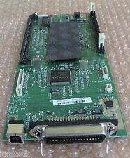 Lexmark Optra E322 Controller Board, parti di STAMPANTE/Accessori, P/N 12G4503