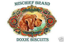 Wire  haired  Dachshund   Biscuit Tin & Cookies
