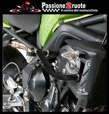 para motore carena givi tn226 Triumph Street Triple 675 2007-2012 engine guard