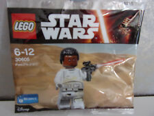 Lego Star Wars Finn 30605 Polybag