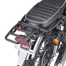 Luggage Rack [ Givi ] - Mash Seventy Five 125 (2014-2015-2016-2017) - COD.SR9200