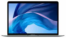 NEW Apple MacBook Air 13.3 MWTJ2LL/A 256GB 8GB i3 Laptop...