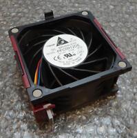 HP 584562-001 ProLiant DL580 DL585 G7 Internal Cooling Fan with Mount / Bracket