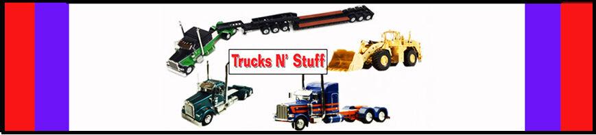 TrucksNStuff92