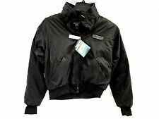 Gerbing 12v Motorcycle Heated Jacket Liner Black Size XS S-L Microwire Tech