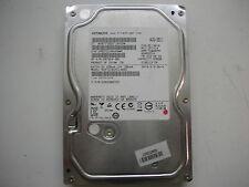 Hitachi 250gb HDS721025CLA682 FR: 41A 110 0A90368 01
