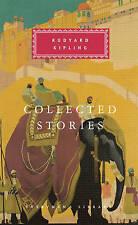 Kipling, Rudyard, Collected Stories by Kipling, Rudyard ( AUTHOR ) Oct-20-1994 H