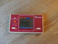 """Lcd game Bandai """" Las végas """" game watch"""