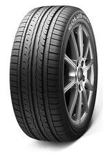 A-E Zollgröße 14 Kumho Nasshaftungseigenschaften (G) aus Reifen fürs Auto