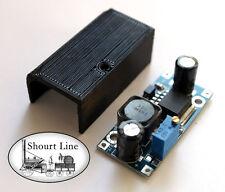 SL 7453003 3 Side Cover +FREE SL 3 Amp Throttle/LED Controller +FREE bridge NEW