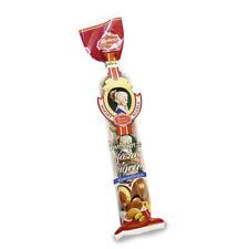 Reber Constanze Mozart Kugeln 5 einzeln verpackte Pralinen 100g