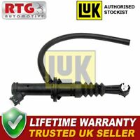 LUK Clutch Master Cylinder 511030210 - Lifetime Warranty - Authorised Stockist