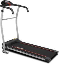 Treadmill - 320