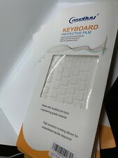 5 CaseBuy Keyboard Protective Film Thermoplastic