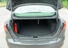Envelope Style Car Trunk Cargo Net Organizer Net For Ford Focus 2008-2012 09
