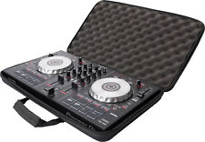 Magma CTRL Case - For Pioneer DDJ-SB2 / DDJ-RB [inc Strap]