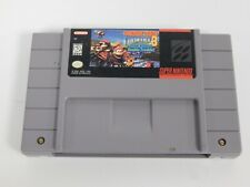 Donkey Kong Country 3: Dixie Kong's Double Trouble - Super Nintendo SNES