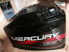 Mercury 135hp Outboard Cowling $175