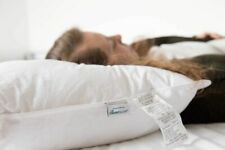 Envirosleep Dream Surrender Pillow - Customer Return Clearance