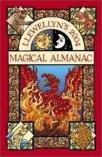 2004 MAGICAL ALMANAC (ANNUALS - MAGICAL ALMANAC) By Susan Sheppard & Elizabeth
