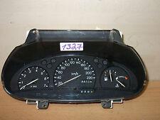FORD ESCORT 1996 TACHO SPEEDO KOMBIINSTRUMENT 96FB-10838-BA 96FB-10C956-BA