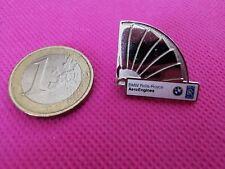 Pin BMW Rolls Royce Aero Engine
