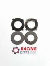 Bmw 168mm Limited slip differential LSD/Sperre clutch disc/friction plate kit