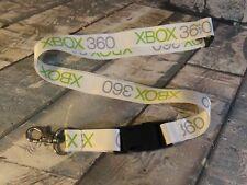 XBOX 360 Lanyard/Key Holder/Badge Holder