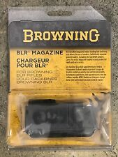 Browning Blr Rifle Magazine for 450 Mar 112026043
