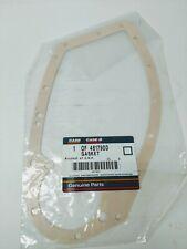 46179DD - Crankcase Front Cover Gasket for Farmall A, AV, B, BN NOS Genuine CNH