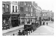 rp17666 - Hill Street , Richmond , Surrey - photo 6x4