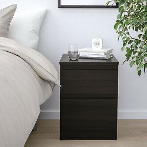 Drop Table With 2 Drawers Wardrobe Furniture Shelf Night Table Wardrobe Table