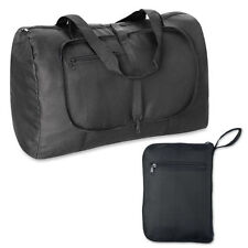 66ec9ec669 Polyester Small Bags for Men for sale