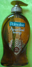 Palmolive Pflege-Schaumbäder