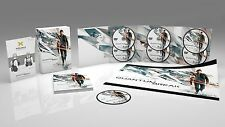 Quantum Break: Timeless Collector's Edition (PC, 2016) - NEW
