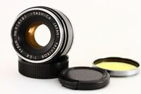 """Very Rare"" Yashica Yashikor  5cm F 2.8 Leica LTM39 Lens, Exc+++ From JP#9141"