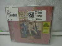 Midland - Let It Roll CD Sealed Free Shipping