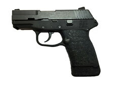 GripOn Textured Rubber Grip Wrap for Kel-Tec PF-9 PF9